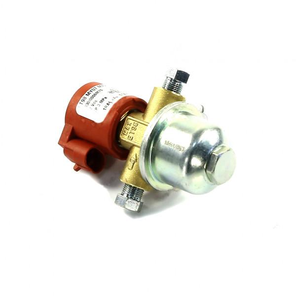 Клапан газовый BRC ET 8Х8