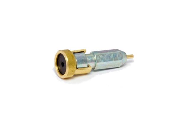 Клапан газовый EMER