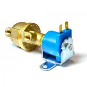 Клапан газовый Mimgaz