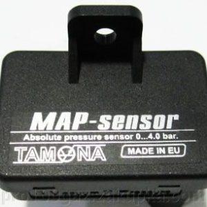 Мап датчик TAMONA (Датчик давления)