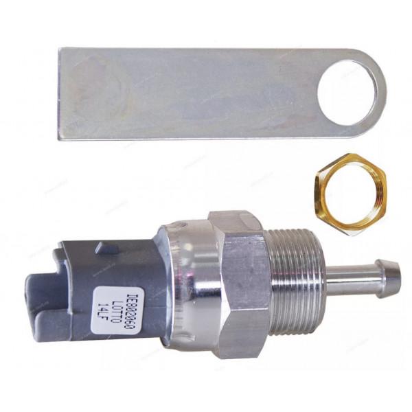 Мап датчик настроечный 4-6 цил (н/о с коннектором)