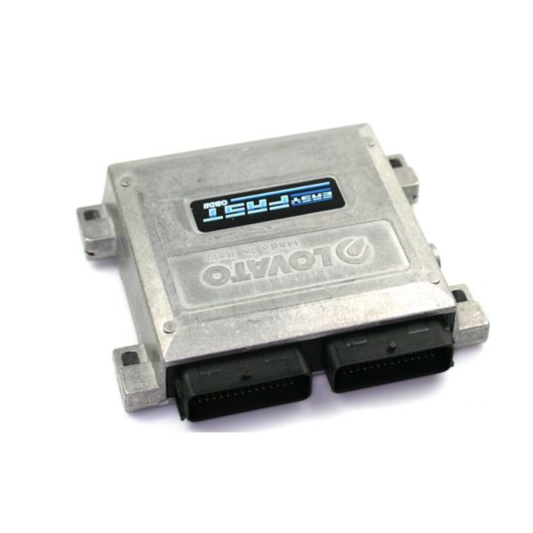 616497000 Контроллер LOVATO OBD 4 цил.