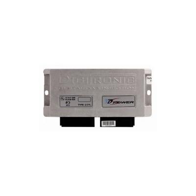 Блок Digitronic 3DS power 8 цил.