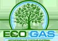 Eco Gas. Установка и продажа газового оборудования